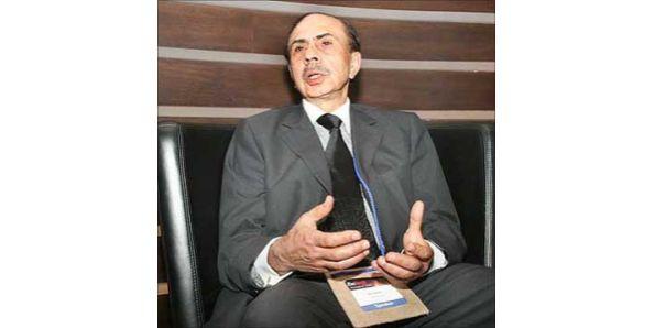 Ardeshir Godrej