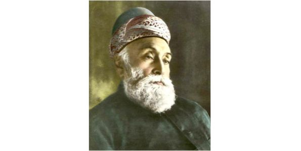 Born on 3 rd march 1839 he was the founder of tata group of companies