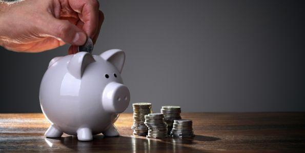 Keeping a tab on money