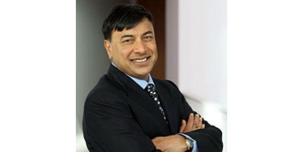 Lakshmi Niwas Mittal