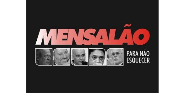 Mensalao Scandal