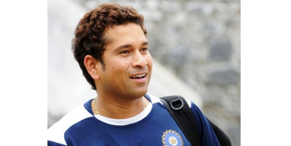 essay on my favourite sports personality sachin tendulkar 537 words essay on my favourite player nawab pataudi, sunl gavaskar, kapil dev, sachin tendulkar, prakash padukone  essay on my favourite game.