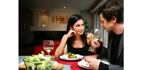top 10 reasons why dating online is a bad idea