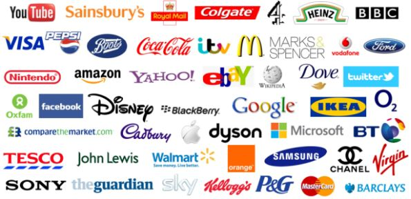 Valuable Brands