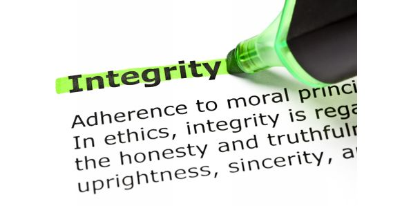 Value Integrity