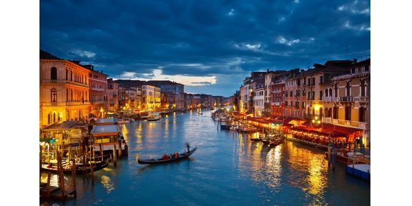 Top 10 Most Beautiful Cities Of The World Alternative
